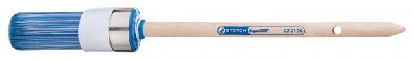 Storch Ring-Pinsel Aqua Top 4/70mm 02 21 04