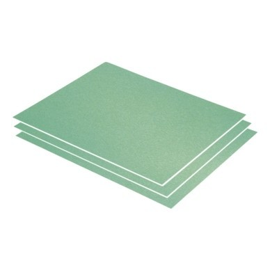 Storch Allround-Schleifpapier grün 230x280 mm P 240 47 25 24