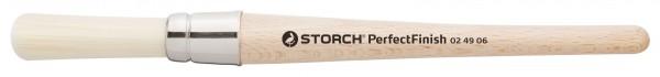 StorchKapsel-Pinsel PerfectFinish 6x43mm 02 49 06