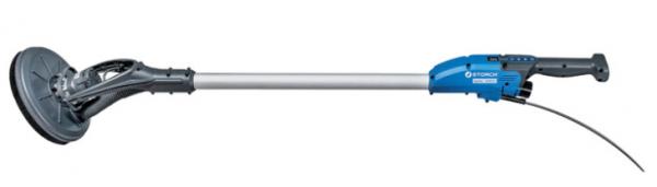 WBV24 - Storch STORCH Wand- und Deckenschleifer Spider 2800 L 625600