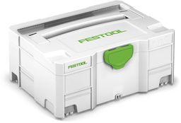 WBV24 - Festool SYSTAINER T-LOC SYS 2 TL 497564