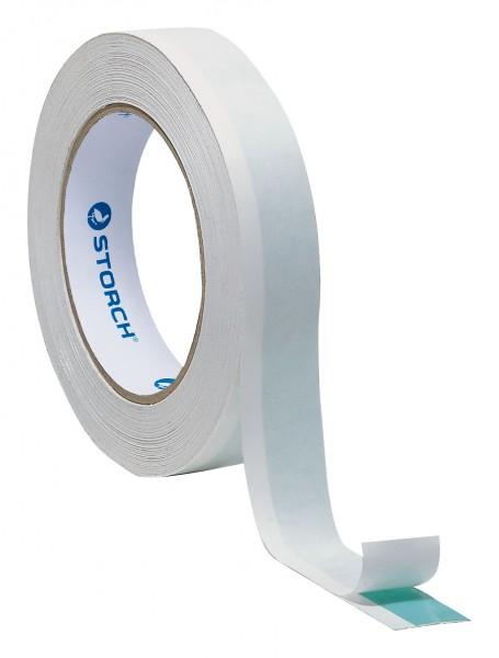Storch Maskenband 25 mm/25 m 49 59 25