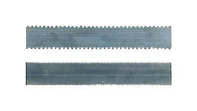 Storch Zahnschiene B2 280mm für Mutterspachtel 327220 32 73 25