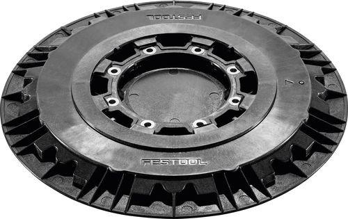 WBV24 - Festool Schleifteller ST-D220/48-LHS 2 225 205415