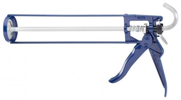 Storch Kartuschen-Pistole, offen 320 ml 59 12 10