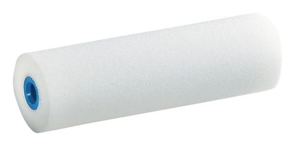 Storch Lackier-Walze 11 cm 15 62 12 Storch Schaumstoff-Walze superfein PROFI