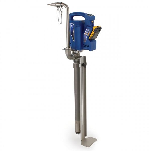 Graco PowerFill Pumpe 3.5 XL Pro-Serie 26B437