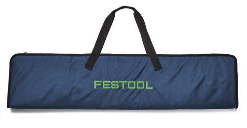 Festool Tasche FSK670-BAG 200161