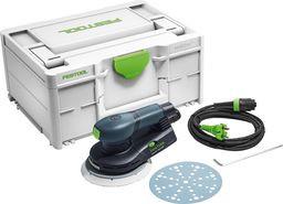 WBV24 - Festool Exzenterschleifer ETS EC 150/3 EQ-Plus 576320