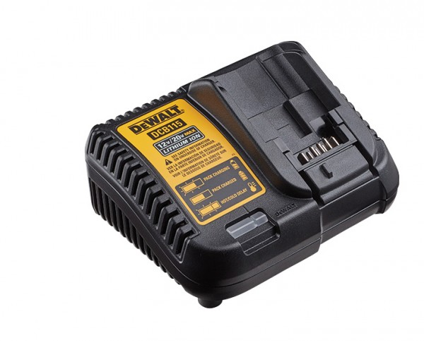 Graco Ladegerät, Ultra (MAX) Handheld, 230 V 17P560