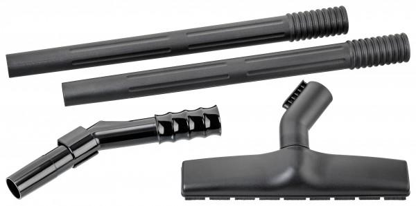 Storch Zubehör-Set VacTec 25/M 65 15 55