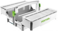 Festool Systainer SYS-StorageBox SYS-SB - 499901