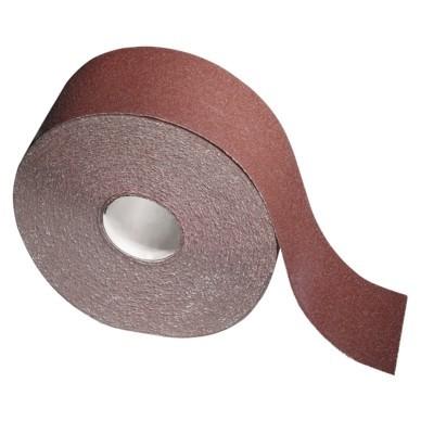 Storch Uni-Schleifpapier (Rolle) P 180 47 30 18