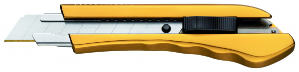 Storch Abbrechmesser GoldCut breit-18 mm 0356000-1