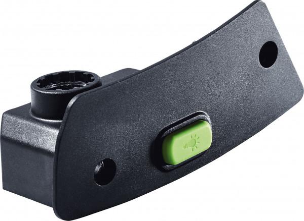 WBV24 - Festool Schlaglicht SL-KS 60 500120