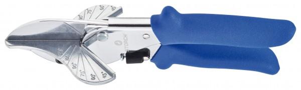 Storch Leistenschere Schnittbr. 60mm 36 06 20