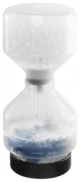 Storch A-Tipp Reinigungsbehälter 69 95 10