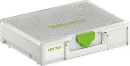 WBV24 - Festool Systainer³ Organizer SYS3 ORG M 89 22xESB - 204853