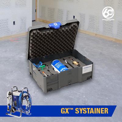 GX-Systainer-ZZ68836XIqoNlkAPAJN