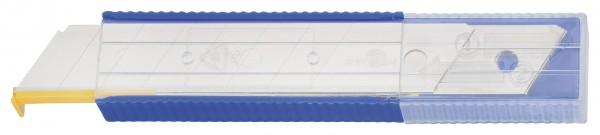 Storch Abbrechklingen breit, 10 St. 35 63 71