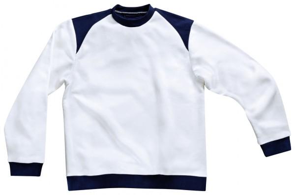 Storch ProFashional Sweatshirt