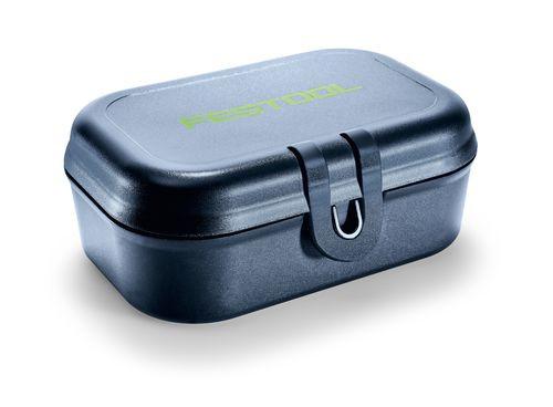 Festool Lunchbox 576980