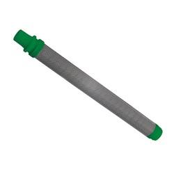 WAGNER Einsteckfilter grün-30-10St 97025
