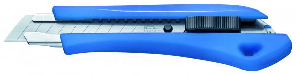 Storch Abbrechmesser breit-18 mm 0356021