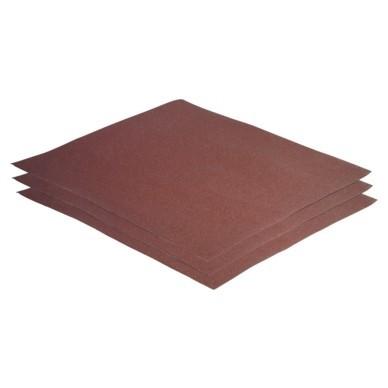 Storch Trocken-Schleifpapier P 40 47 31 04