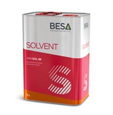 BESA Urkisol 88 Universalverdünnung