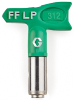 Graco RAC X FFLP Düse grün