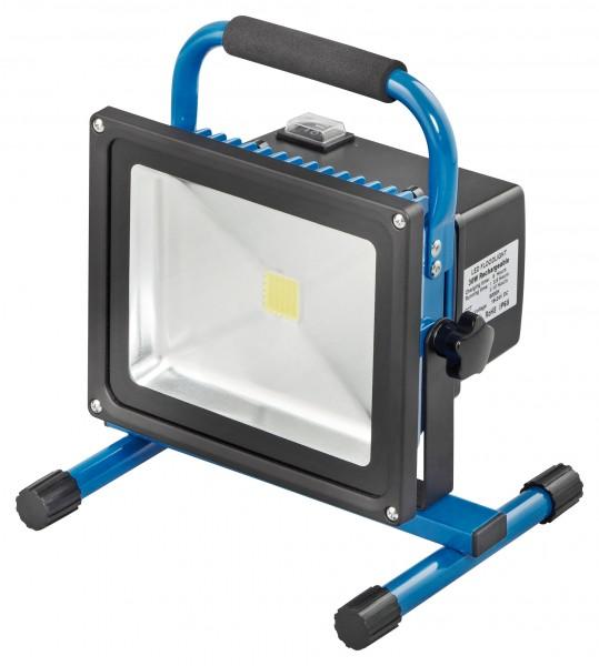 Storch LED Strahler 30W 60 11 30