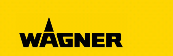 Wagner Filterscheibe 3767