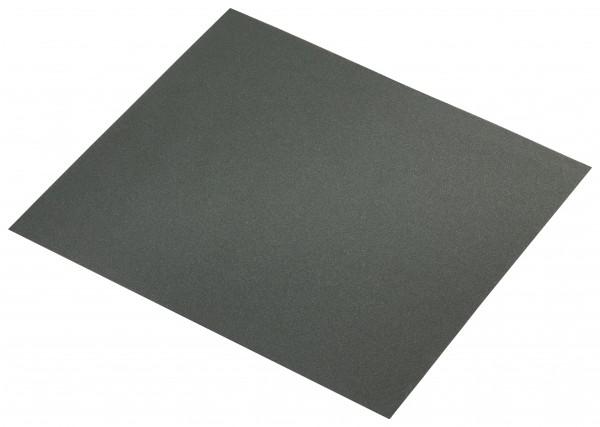 Storch Wasserfestes-Schleifpapier P 220 47 17 15