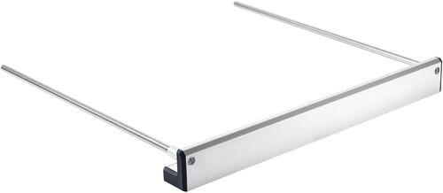 WBV24 - Festool Parallelanschlag PA-HK 85 500645