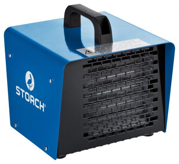 Storch Elektroheizgerät Scirocco 2000 60 33 0