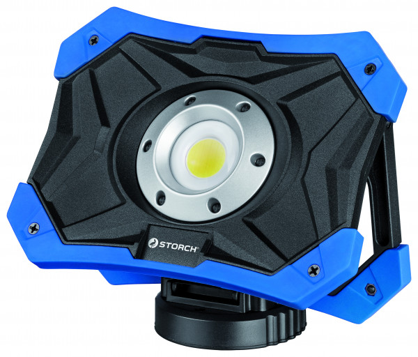 WBV24 - Storch Power LED Akku 15W light 601115