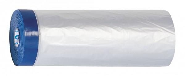 Storch CQ Papier 18 cm /25 m 48 76 20