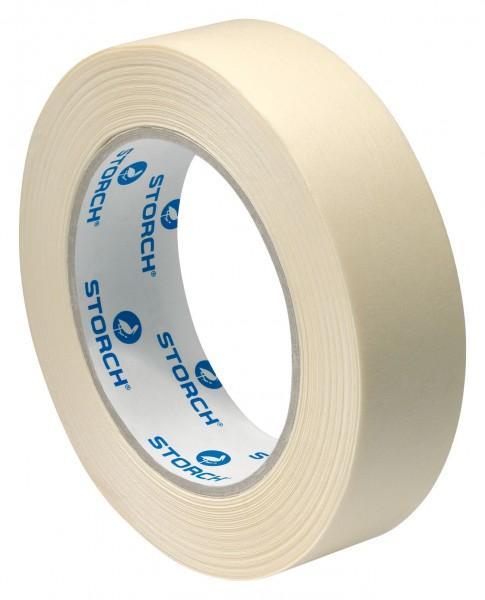 Storch Papier-Abklebeband Malerband 49 28 19