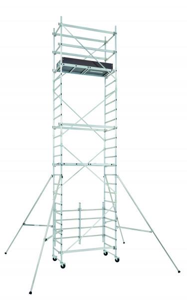 WBV24 - Storch Rollgerüst Vario Top 2 Modul 4 559141