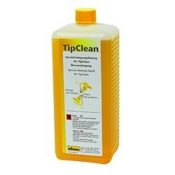 Wagner TipClean Nachfüllflasche 1 Liter 97110