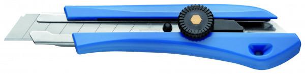 Storch Abbrechmesser breit-18 mm 0356036