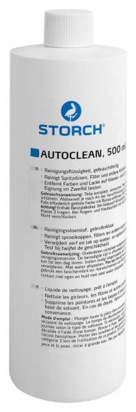 Storch A-Tipp Reinigungskonzentrat 500ml 69 95 05