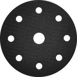 WBV24 - Festool Protection Pad PP-STF D125/2 203344