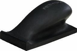 WBV24 - Festool Schleifklotz HSK 80x133 H 495967