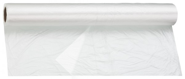 Storch Rollenfolie HDPE 2m/50m 0,016 mm 49 88 50