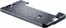 Festool Tischplatte TP-DSC-AG 125 FH 200002