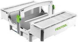 WBV24 - Festool Systainer SYS-StorageBox SYS-SB - 499901