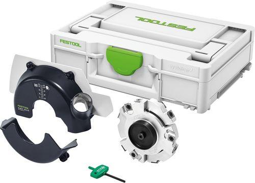 WBV24 - Festool Nuteinrichtung VN-HK85 130X 16-25 576803