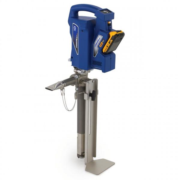 WBV24 - Graco PowerFill Pumpe 3.5 Standard-Serie 26B435